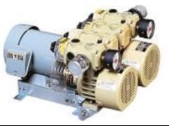 好利旺 ORION 真空泵 CBX62-P-VB-03 ORION CBX62 P VB 03