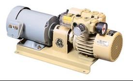 好利旺 ORION 无油泵 KRX6-P-V-03 ORION KRX6 P V 03