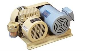好利旺 ORION 真空泵 KHA400-P-V-03 ORION KHA400 P V 03