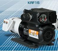好利旺 ORION 真空泵 KRF40-P-B-03 ORION KRF40 P B 03