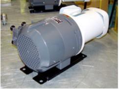 好利旺 ORION 真空泵 KHF20-P-V-01 ORION KHF20 P V 01