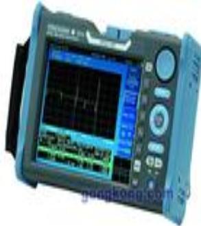 横河 YOKOGAWA 光时域反射仪 AQ7260 YOKOGAWA AQ7260