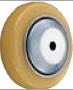 HAMMER CASTER 精密脚轮  方向控制型423S URB 100-200mm尿烷车轮120-220daN HAMMER CASTER 423S URB 100 200mm 120 220daN