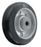 HAMMER CASTER 精密脚轮  螺纹旋入型425S R 100-150mm橡胶车 50-160daN HAMMER CASTER 425S R 100 150mm 50 160daN