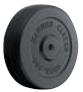 HAMMER CASTER 精密脚轮  螺纹旋入型425E R 50mm橡胶车 30-160daN HAMMER CASTER 425E R 50mm 30 160daN