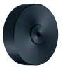 HAMMER CASTER 精密脚轮   螺纹旋入型499E MC 65,75,100-150mm尼龙车胎 25-60daN