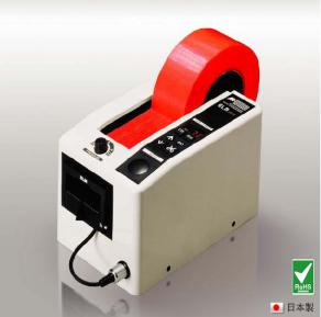 ELM电动胶带切割机 M-1000 ELM M 1000