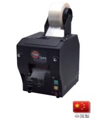 ELM电动胶带切割机 重型切割机TDA080 ELM TDA080