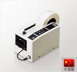 ELM电动胶带切割机 M-1000EX ELM M 1000EX