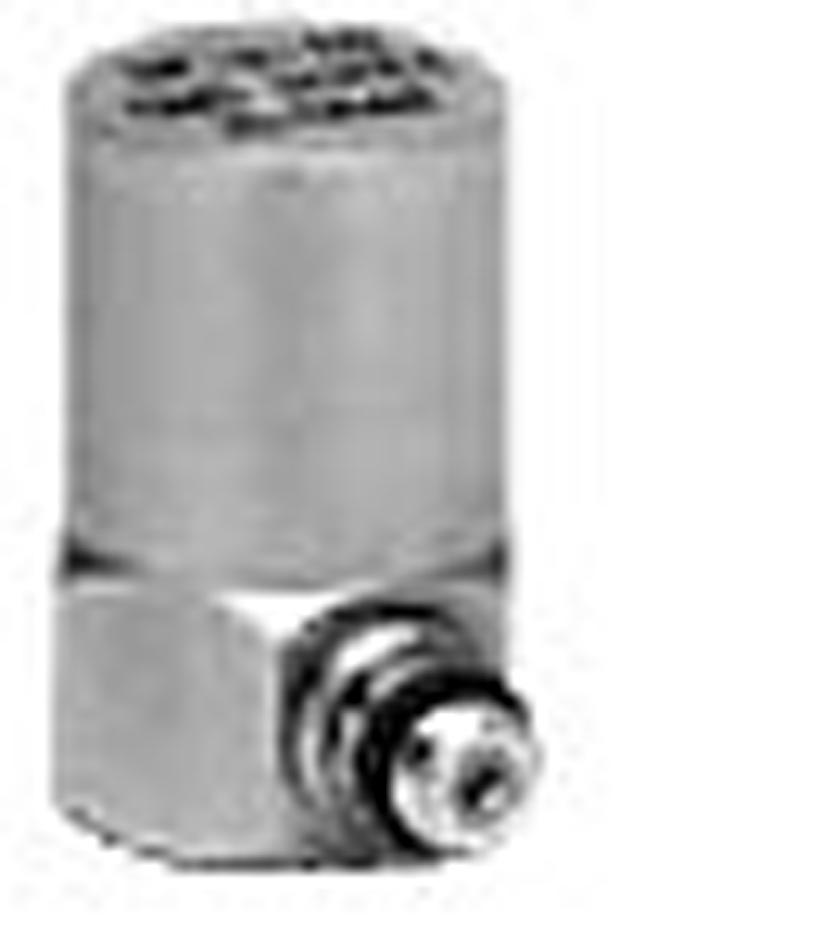 日本小野 ONOSOKKI 电荷输出型加速度传感器 NP-2130 ONOSOKKI NP 2130