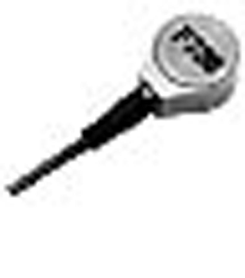 日本小野 ONOSOKKI 加速度传感器 NP-2110 ONOSOKKI NP 2110
