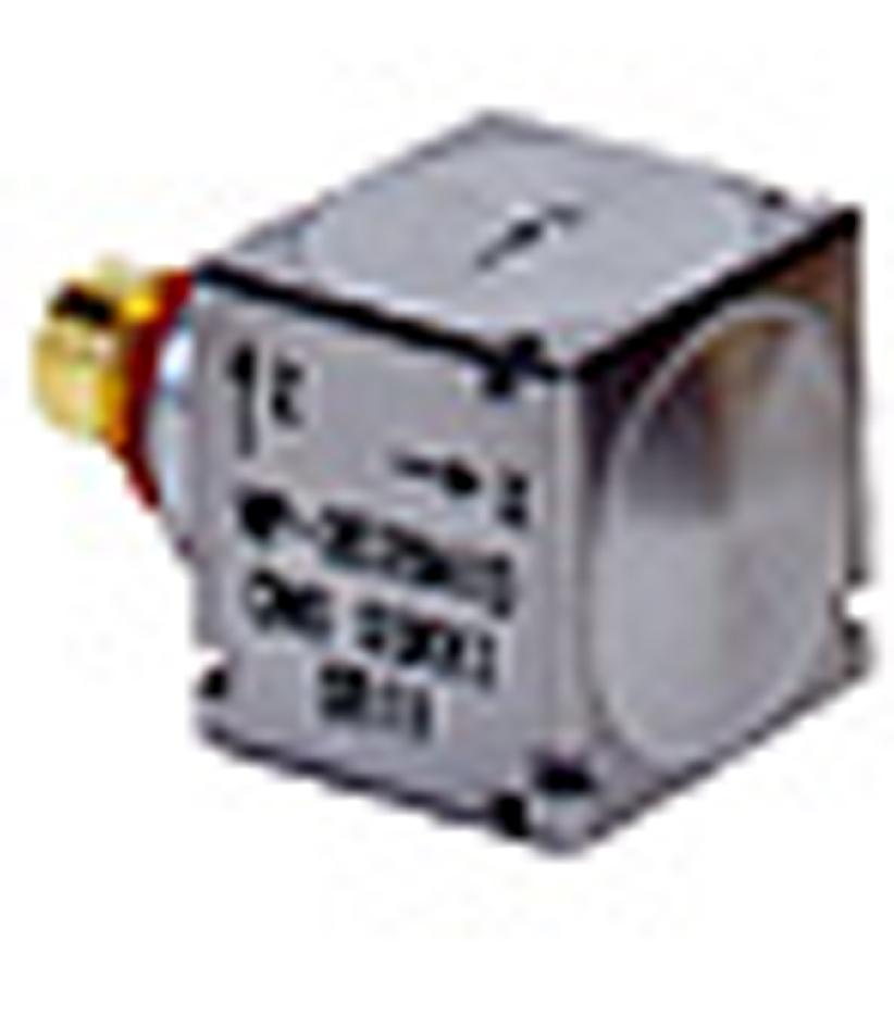 日本小野 ONOSOKKI 内置放大加速度传感器 NP-3576N10 ONOSOKKI NP 3576N10