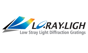 岛津 SHIMADZU 低杂散光衍射光栅 LO-RAY-LIGH] SHIMADZU LO RAY LIGH