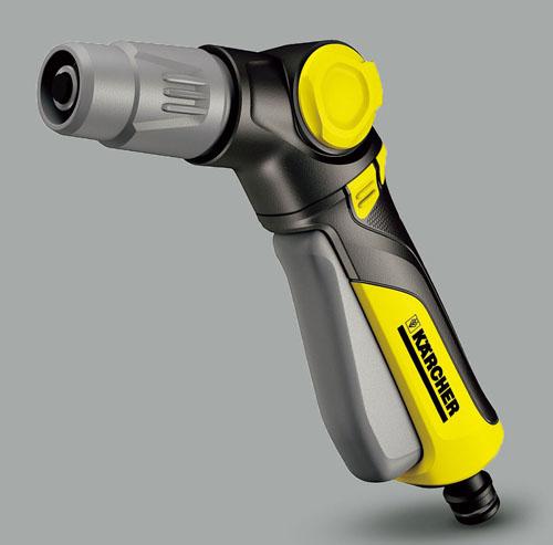 喜一 ESCO EA124LA-112 210mmスプレーノズル ESCO EA124LA 112 210mm