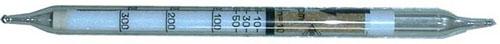 喜一 ESCO EA770F-1 0.001-0.3%CO検知管(10本) ESCO EA770F 1 0 001 0 3 10