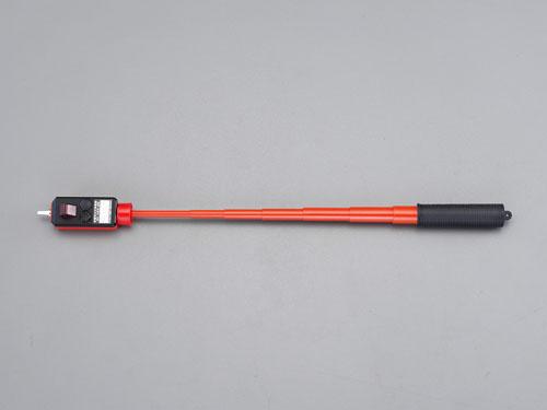 喜一 ESCO EA707DH-14 AC80-7000V検電器(伸縮型) ESCO EA707DH 14 AC80 7000V