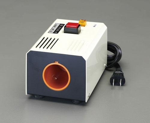喜一 ESCO EA651GB AC100V ESCO EA651GB AC100V