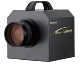 拓普康 TOPCON 紫外线照度计 ZV-21 光学设备