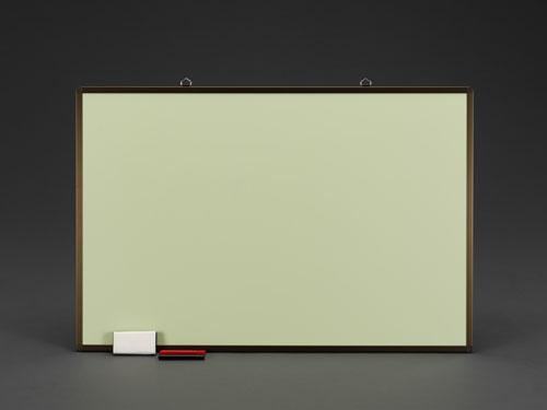 喜一 ESCO EA761LC-61 900x600mmグリーンボード ESCO EA761LC 61 900x600mm