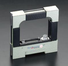 喜一 ESCO EA735M-14A 200x200mm0.02mm ESCO EA735M 14A 200x200mm0 02mm