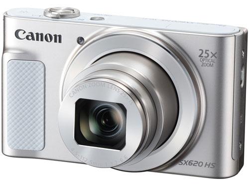 喜一 ESCO EA759GA-71S [2020万画素]デジタルカメラ ESCO EA759GA 71S 2020