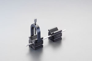 喜一 ESCO EA719DA-12 32mmVブロックセット(?????付)