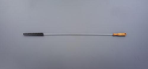 喜一 ESCO EA109DU-15 914mmダクトクリーニングブラシ
