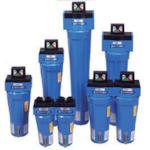 日本精器(株) NI-UN06-15A-DPL 日本精器 高性能エアフィルタ 15A 0.01ミクロン NI UN06 15A DPL