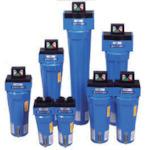 日本精器(株) NI-CN2-10A-DPL 日本精器 高性能エアフィルタ 10A 3ミクロン NI CN2 10A DPL