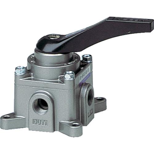日本精器(株) BN-4H41CXA-15 日本精器 手動切替弁15A側面配管 BN 4H41CXA 15