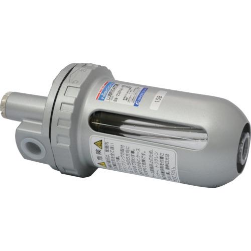 日本精器(株) BN-2301A-10 日本精器 ルブリケータ10A BN 2301A 10