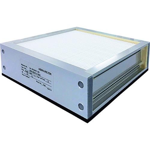 (株)ベッセル IPC-250CRHF ベッセル IPC-250CR用 HEPAフィルターユニット IPC-250CRHF IPC 250CRHF