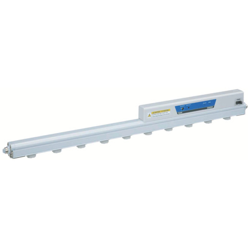 SMC(株) IZS40-400-06 SMC イオナイザ スタンダードタイプ IZS40 400 06