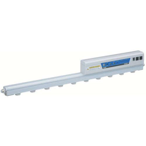 SMC(株) IZS41-580-06B SMC イオナイザ フィードバックセンサタイプ IZS41 580 06B
