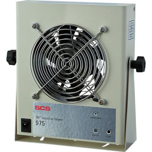DESCO JAPAN(株) 975-RW0-010 SCS 自動クリーニングイオナイザー ハイパワータイプ 975 975 RW0 010