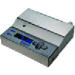 DESCO JAPAN(株) 50856 DESCO パルス式バー型イオナイザーコントローラー 230V 50/60HZ 50856