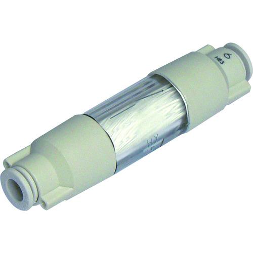 (株)ベッセル G-7F ベッセル マイクロフィルタ G-7F 適用機種:G-7R-L、G-2、N-1、N-3 G 7F