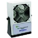 DESCO JAPAN(株) 60515 DESCO ハイアウトプット作業台用イオナイザー 200/220V 60515
