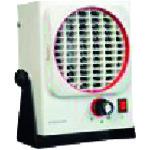 DESCO JAPAN(株) 9100-CP DESCO 卓上型イオナイザ 220VAC 中国用プラグ 9100 CP