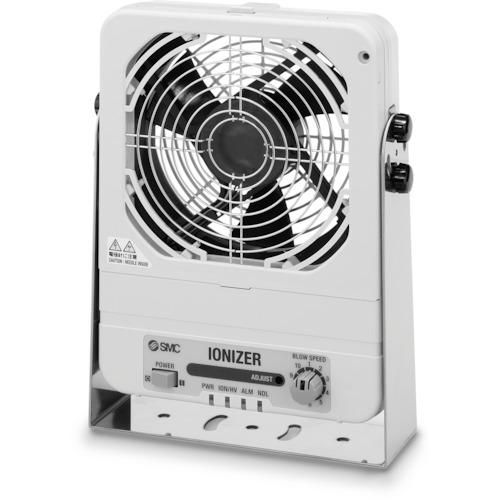 SMC(株) IZF31-QB SMC イオナイザ ファンタイプ IZF31 QB