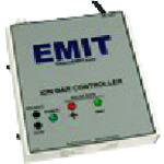 DESCO JAPAN(株) 50941 DESCO コントローラー イオンバー 電位差調整機能内蔵 230V 50941