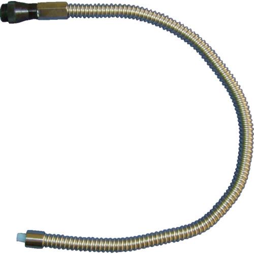 シシド静電気(株) OZ-C400 シシド 高周波式除電装置 ZAPP用オプションノズル OZ C400