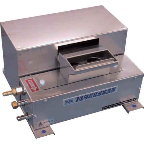 フルタ電機(株) EFT-24 フルタ フォグマスタ-(超音波加湿器) EFT 24