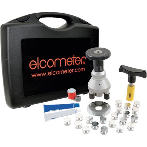 Elcometer(株) F106----1 elcometer プルオフ式付着性試験機 スケール1 F106 1