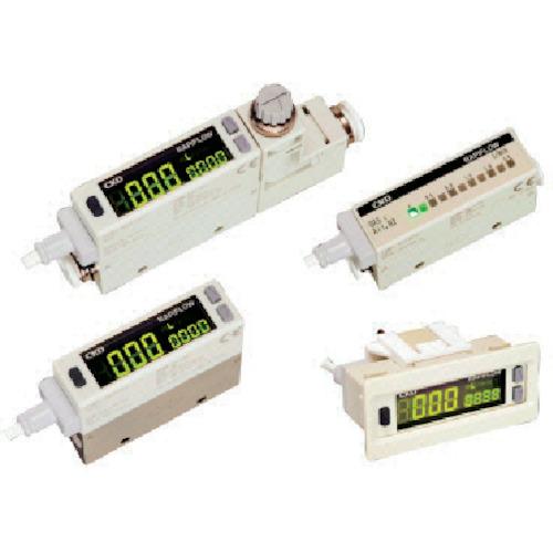 CKD(株) FSM2-NVR201-H083B CKD 小型流量センサ ラピフロー FSM2 NVR201 H083B
