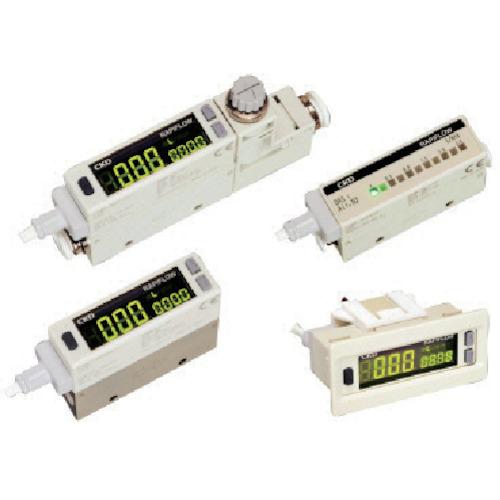 CKD(株) FSM2-NAR201-H083B CKD 小型流量センサ ラピフロー FSM2 NAR201 H083B