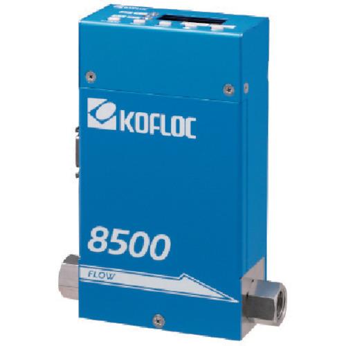 コフロック(株) 8500MC-2-20 コフロック 表示器付マスフローコントローラ 8500MC 2 20