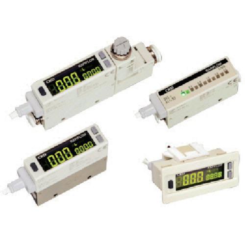 CKD(株) FSM2-AVR201-H083B CKD 小型流量センサ ラピフロー FSM2 AVR201 H083B