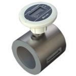 愛知時計電機(株) TRL50T 愛知時計 液体用超音波流量計 TRL50T