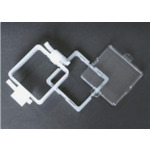 (株)妙徳 MPS-ACCH9 CONVUM デジタル圧力センサ 表面取付パネル MPS ACCH9